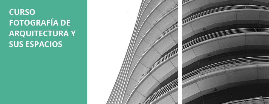 curso-fotografia-arquitectura