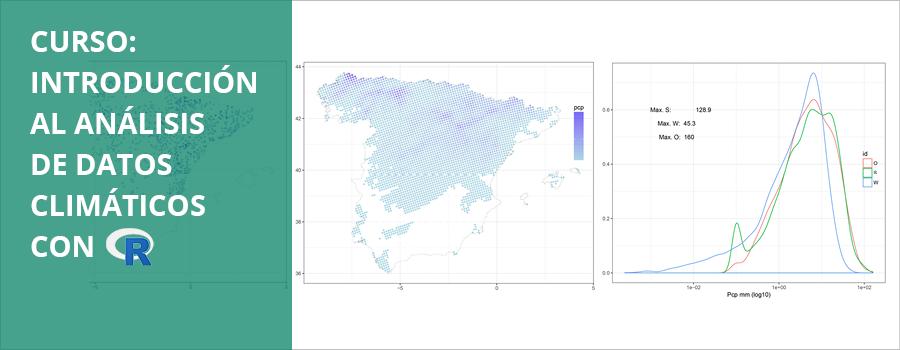 datos-climaticos-r-3b1